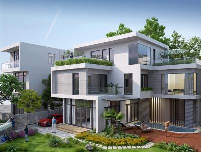 Lưu ý chọn thầu thiết kế thi công xây dựng nhà đẹp tại TPHCM